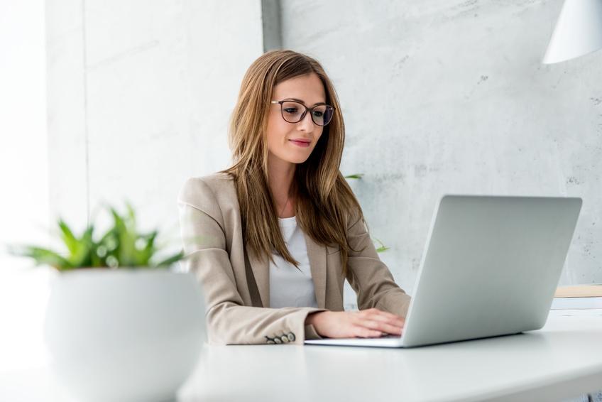 obowiązkowe ubezpieczenie biura rachunkowego